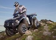 kawasaki brute force 750 4x4i eps-401466