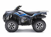 kawasaki brute force 750 4x4i eps-401472
