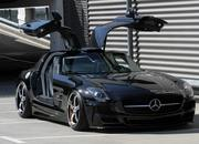 mercedes-benz sls amg by mec design-403837