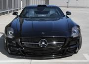 mercedes-benz sls amg by mec design-403880