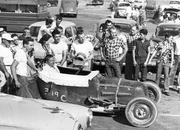 the history of drag racing-404312
