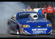 the history of drag racing-404317