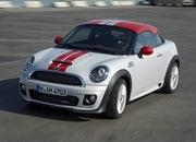 mini coupe-406607