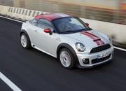 mini coupe-406613