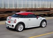 mini coupe-406619