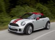 mini coupe-406622