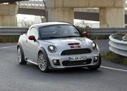 mini coupe-406626