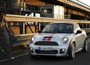 mini coupe-406601