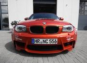 bmw 1-series m coupe by techtec-406253