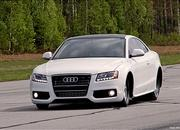 audi a5 drag car by eklund racing-405611