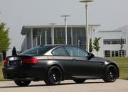 bmw m3 frozen black edition-405551