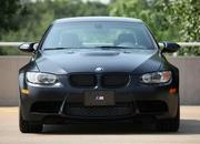 bmw m3 frozen black edition-405552