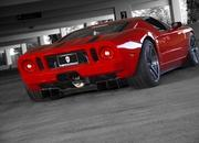 ford gt by ae performance-406331