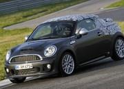 mini coupe-405046