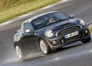 mini coupe-405049