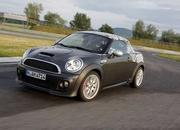 mini coupe-405007