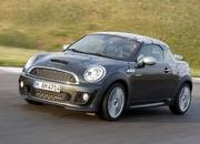 mini coupe-405010