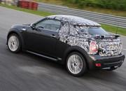 mini coupe-405043