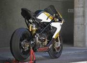 rad02 corsa evo by radical ducati-405886