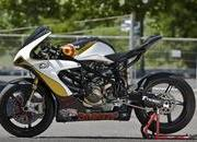 rad02 corsa evo by radical ducati-405890