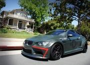 bmw m3 gt3rs by vf engineering-408131