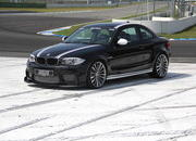 bmw 1-series m coupe by kelleners sport-408429