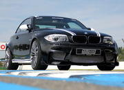bmw 1-series m coupe by kelleners sport-408434
