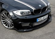 bmw 1-series m coupe by kelleners sport-408419