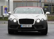 bentley continental gtc-409067