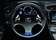 lexus is-f-413631