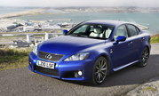 lexus is-f-413620