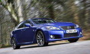 lexus is-f-413623