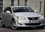 lexus is-f-413618