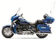 yamaha royal star venture s-412623