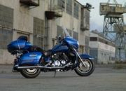 yamaha royal star venture s-412629