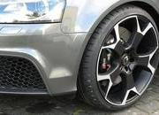 audi rs3 by b amp b-412900