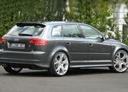 audi rs3 by b amp b-412902