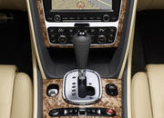 bentley continental gtc-413724