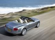bentley continental gtc-413730
