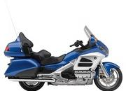 honda gold wing-411053