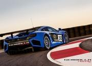 mclaren mp4-12c by gemballa racing team-413337