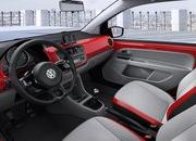 volkswagen up-413361