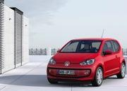 volkswagen up-413363