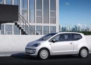 volkswagen up-413348