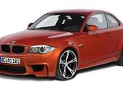 bmw 1-series m coupe by ac schnitzer-412485