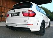 bmw x5 by g power-413517