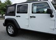 jeep wrangler rubicon-411402