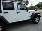 jeep wrangler rubicon-411405