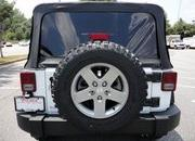 jeep wrangler rubicon-411393