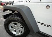 jeep wrangler rubicon-411441